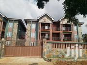 Executive 2bedroom Apartment @Golfcity   Houses & Apartments For Rent for sale in Greater Accra, Tema Metropolitan