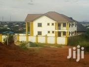 Big Mansion With Swimming Pool for Sale | Houses & Apartments For Sale for sale in Ashanti, Kumasi Metropolitan
