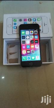 Apple iPhone 5s 16 GB Black | Mobile Phones for sale in Greater Accra, Kanda Estate