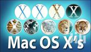 Mac Os X Installations | Computer & IT Services for sale in Greater Accra, Tema Metropolitan