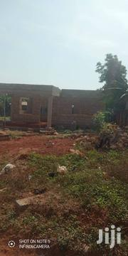 Land and Uncompleted House | Land & Plots For Sale for sale in Greater Accra, Accra Metropolitan