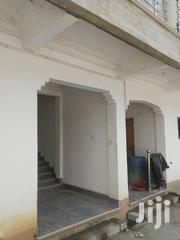 Chamber And Hall For Rent | Houses & Apartments For Rent for sale in Greater Accra, Achimota