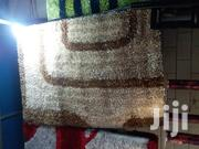 Affordable Woollen Carpet | Home Accessories for sale in Greater Accra, Kokomlemle