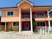 Three Bedroom House In Spintex For Rent | Houses & Apartments For Rent for sale in Greater Accra, East Legon
