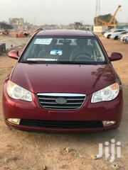 Upright Payment | Cars for sale in Greater Accra, Ledzokuku-Krowor
