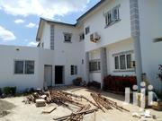 Newly Three Bedroom House At Spintex For Rent | Houses & Apartments For Rent for sale in Greater Accra, East Legon