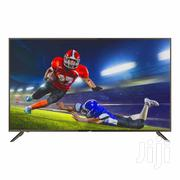 "Nasco 55"" Uhd 4K Smart S2 LED TV 