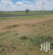6 Plots Of Land For Commercial Use For Sale | Land & Plots For Sale for sale in Brong Ahafo, Sunyani Municipal