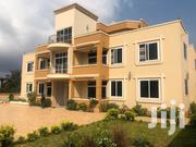Exec 2 Bedroom Apartment To Let At East Legon   Houses & Apartments For Rent for sale in Greater Accra, East Legon