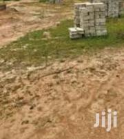 Litigation Free Plot (110/120) for Sale | Land & Plots For Sale for sale in Brong Ahafo, Sunyani Municipal