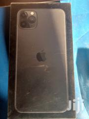 New Apple iPhone 11 Pro Max 64 GB | Mobile Phones for sale in Greater Accra, Odorkor