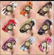 Pendant Watch | Jewelry for sale in Greater Accra, Accra Metropolitan