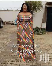 Ladies Dresses | Clothing for sale in Greater Accra, Burma Camp