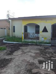 3bedroom Self Compound at Spintex   Houses & Apartments For Rent for sale in Greater Accra, Tema Metropolitan