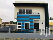 Executive 4 Bedroom Townhouse For Sale At West Land | Houses & Apartments For Sale for sale in Greater Accra, Adenta Municipal