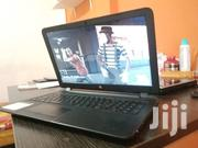 Laptop HP 8GB AMD A8 500GB   Laptops & Computers for sale in Greater Accra, East Legon