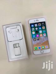 Apple iPhone 7 Plus 256 GB Gold | Mobile Phones for sale in Brong Ahafo, Sunyani Municipal