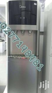 Midea 16L Top Water Dispenser, MYL836S-W | Kitchen Appliances for sale in Greater Accra, Teshie-Nungua Estates