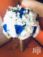 Wedding Bouquet | Wedding Wear for sale in Ashanti, Kumasi Metropolitan