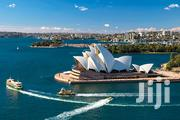 Hot Australia Visa | Travel Agents & Tours for sale in Greater Accra, Osu