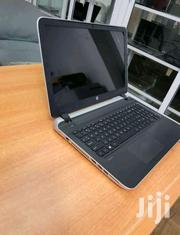 New Laptop HP Pavilion 17z 16GB Intel Core i7 HDD 1T | Laptops & Computers for sale in Greater Accra, Achimota