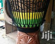 Drums And Djembes | Musical Instruments & Gear for sale in Greater Accra, Ashaiman Municipal