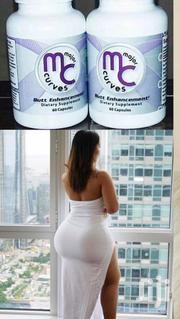 Major Curves | Vitamins & Supplements for sale in Greater Accra, Accra Metropolitan