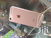 Apple iPhone 6s 64 GB | Mobile Phones for sale in Greater Accra, Adabraka