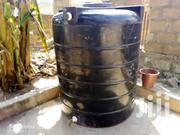 Polytank Rambo 180 | Garden for sale in Greater Accra, Adenta Municipal