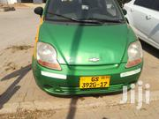Matiz Taxi 17 | Vehicle Parts & Accessories for sale in Greater Accra, Cantonments