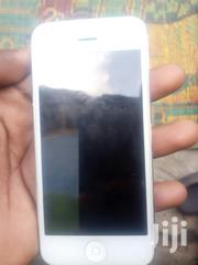 Apple iPhone 5s 16 GB White | Mobile Phones for sale in Eastern Region, Akuapim South Municipal