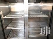 Industrial Frigde | Restaurant & Catering Equipment for sale in Greater Accra, East Legon