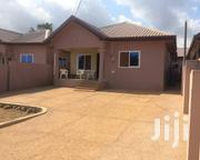 New Three Bedroom House Around Ashongman Estate For Sale | Houses & Apartments For Sale for sale in Greater Accra, Ga West Municipal
