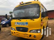 2009 Hyundai County | Buses & Microbuses for sale in Greater Accra, Accra Metropolitan