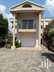 Four Bedroom House At Labone For Rent   Houses & Apartments For Rent for sale in Greater Accra, Labadi-Aborm