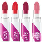 Avon Color Trend | Makeup for sale in Greater Accra, Ga East Municipal