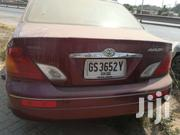 Clean Avalon Saloon Car | Vehicle Parts & Accessories for sale in Greater Accra, Cantonments