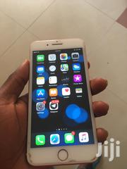 Apple iPhone 7 Plus 128 GB Pink | Mobile Phones for sale in Greater Accra, Accra new Town
