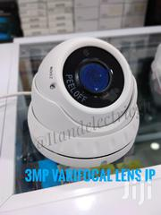 Longse 3mp Varifocal Lens Ip | Security & Surveillance for sale in Greater Accra, Dzorwulu