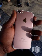 Apple iPhone 7 32 GB Pink | Mobile Phones for sale in Greater Accra, Dansoman