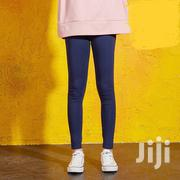 High Quality Cotton Leggings | Children's Clothing for sale in Greater Accra, Achimota