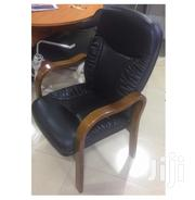 Chair | Furniture for sale in Greater Accra, Adabraka