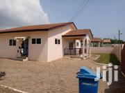 Three Bedroom House At Spintex For Rent   Houses & Apartments For Rent for sale in Greater Accra, Labadi-Aborm