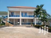 Single Room Furnished Apartment At West Trasacco East Legon For Rent | Houses & Apartments For Rent for sale in Greater Accra, East Legon
