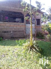 Three Bedroom House For Sale | Houses & Apartments For Sale for sale in Central Region, Awutu-Senya