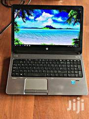 Laptop HP ProBook 650 G1 8GB Intel Core i5 500GB | Laptops & Computers for sale in Greater Accra, Adenta Municipal