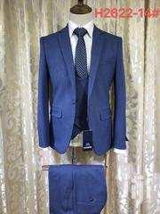Suit For Sale | Clothing for sale in Greater Accra, Accra Metropolitan