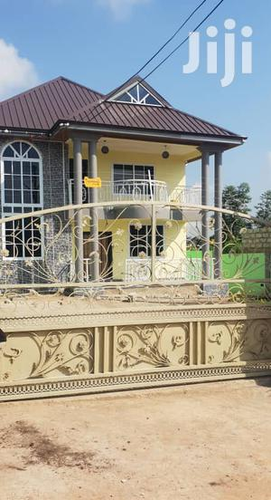 Newly Five Bedroom House At Kwabenya Acp For Sale