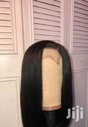Affordable Wigs | Hair Beauty for sale in Greater Accra, North Dzorwulu