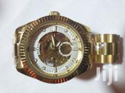 Authentic Rolex Gold Watch | Watches for sale in Greater Accra, Airport Residential Area
